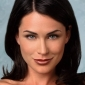 Eve Cleary played by Rena Sofer