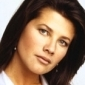 Jo Reynolds played by Daphne Zuniga