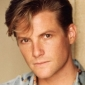 Matt Fielding played by Doug Savant