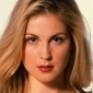 Megan Lewis Mancini played by Kelly Rutherford