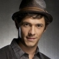 Jonah Miller played by Michael Rady