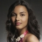 Riley Richmond played by Jessica Lucas