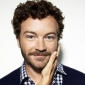 Milo played by Danny Masterson