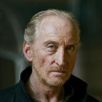 Aredian played by Charles Dance