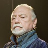 Aulfricplayed by Kenneth Cranham