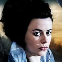 Mary Collins played by Eve Myles