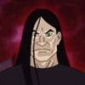 Nathan Explosion played by Brendon Small