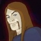 Toki Wartooth Metalocalypse