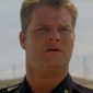 Deputy Koskey played by Zachery Ty Bryan