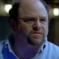 Dr. Chetwyn played by Jason Alexander