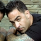 Chris Nunez Miami Ink