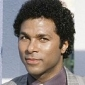 Det. Ricardo 'Rico' Tubbs played by Philip Michael Thomas