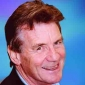 Michael Palin - Host