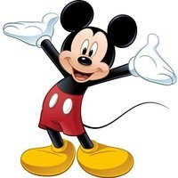 Mickey Mouse Mickey Mouse Clubhouse