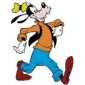 Goofy Mickey Mouse Works