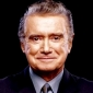 Regis Philbin Million Dollar Password