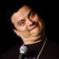 Carlos Mencia Mind of Mencia
