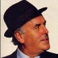 Arthur Daley played by George Cole