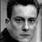 DC Park played by Stephen Tompkinson