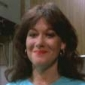 Debbie Mitchell played by Diana Malin
