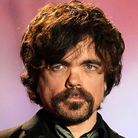 Peter Dinklage - Narrator Mini Monsters