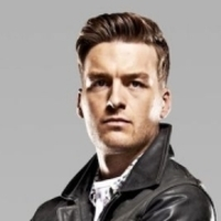 Alex played by Matt Stokoe