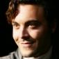 Doctor Charles Haden played by Jack Huston