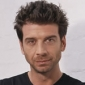 Nick Knowles Mission Africa (UK)