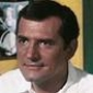 Daniel Briggs played by Steven Hill