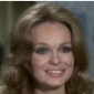 Lisa Casey played by Lynda Day George