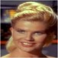 Mimi Davis played by Barbara Anderson
