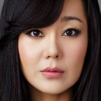 Karen Rhodes played by Yunjin Kim