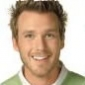Doug Reynolds played by Eric Lively