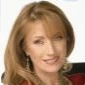 Dr. Victoria Stangel played by Jane Seymour