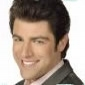 Kyle Brewster played by Max Greenfield