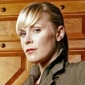 Jessica played by Rae Hendrie