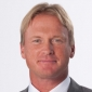 Jon Gruden  played by Jon Gruden