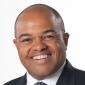 Mike Tirico played by Mike Tirico