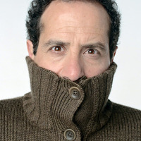 Adrian Monkplayed by Tony Shalhoub