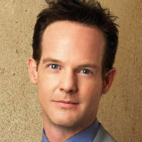 Lt. Randall Disherplayed by Jason Gray-Stanford