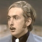 Variousplayed by Eric Idle
