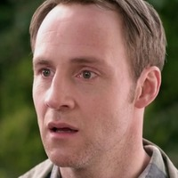 Liam Moone played by peter_mcdonald