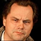 Jack Dee Morecambe & Wise: The Show What Paul Merton Did (UK)