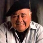 Mearth played by Jonathan Winters