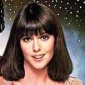 Mindy McConnell played by Pam Dawber