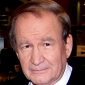 Pat Buchanan Morning Joe