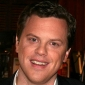 Willie Geist Morning Joe