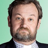 james dreyfus movies