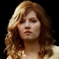 Elisha Cuthbert Movie Life: House of Wax