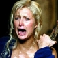Paris Hilton Movie Life: House of Wax